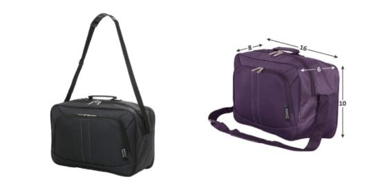 16-inch-aerolite-carry-on-hand-luggage-flight-duffel-bag