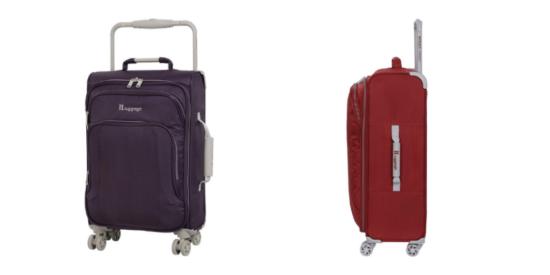 it-luggage-22-worlds-lightest-8-wheel-spinner