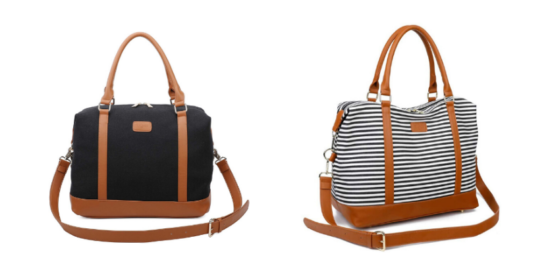 ulgoo-travel-tote-bag-carry-on