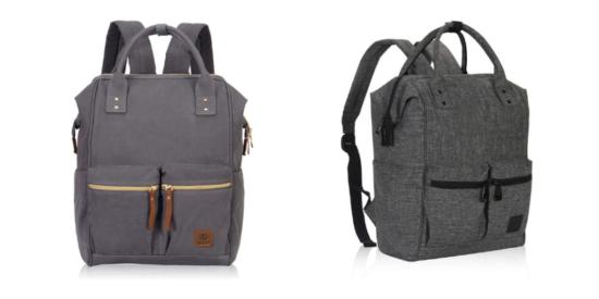 veegul-stylish-doctor-style-travel-backpack