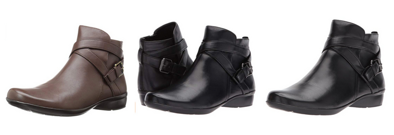 e427f1ba57e19 11 Ankle Boots for Women That Are Perfect for Travel This Fall ...