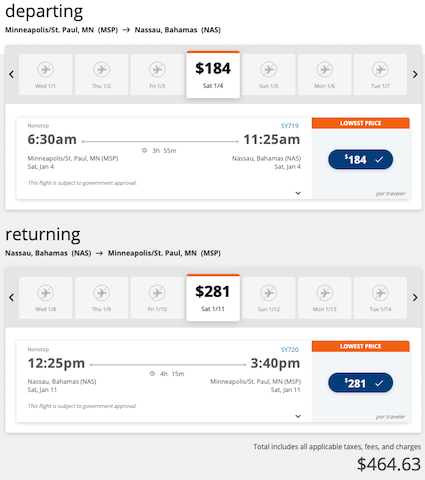 cheap-flight-from-minneapolis-to-nassau-bahamas-465-roundtrip-nonstop-on-sun-country