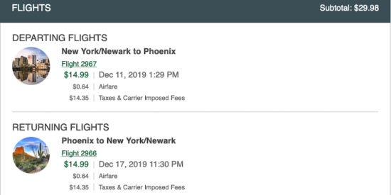 cheap-flight-from-newark-to-phoenix-30-roundtrip-on-frontier-airlines