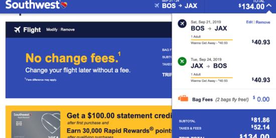 cheap-flight-from-boston-to-jacksonville-134-roundtrip-on-southwest