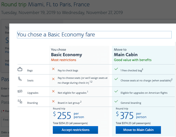 cheap-flight-from-miami-to-paris-255-roundtrip-on-american-airlines