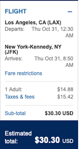 cheap-flight-from-los-angeles-lax-to-new-york-jfk-for-31-one-way-on-jetblue