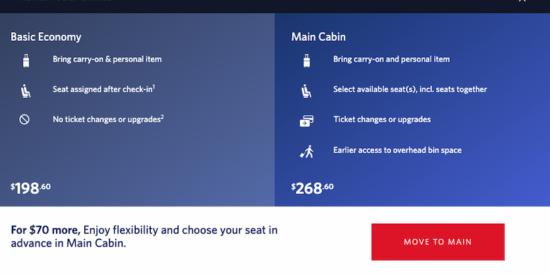 delta-basic-vs-main-cabin-economy