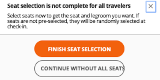 sun-country-airlines-seat-selection-pop-up