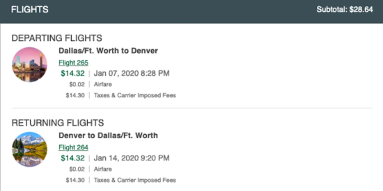 cheap-flight-from-dallas-DFW-to-denver-DEN-29-roundtrip-frontier-airlines