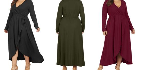 wrap-v-neck-maxi-dress