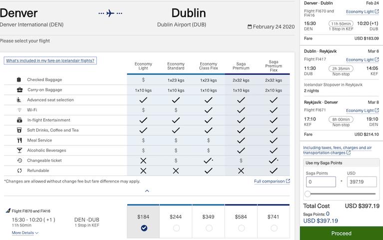 cheap-flight-from-denver-DEN-to-dublin-DUB-with-stopover-in-reykjavik-KEF-398-roundtrip-icelandair