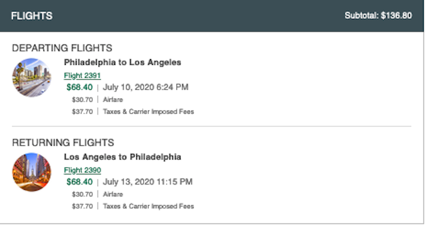 cheap-flight-from-philadelphia-PHL-to-los-angeles-LAX-137-roundtrip-frontier-airlines