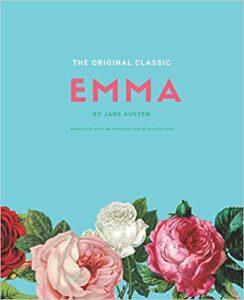 Emma-by-Jane-Austen