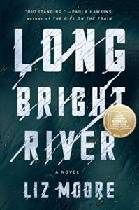 Long-Bright-River-by-Liz-Moore